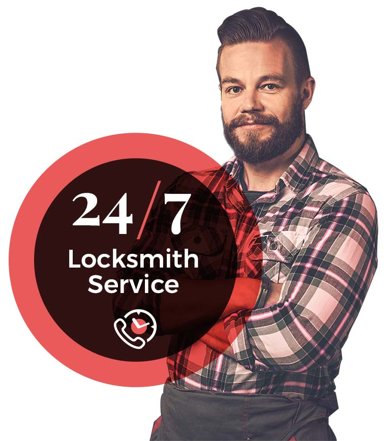Locksmith proffessional in Lomita